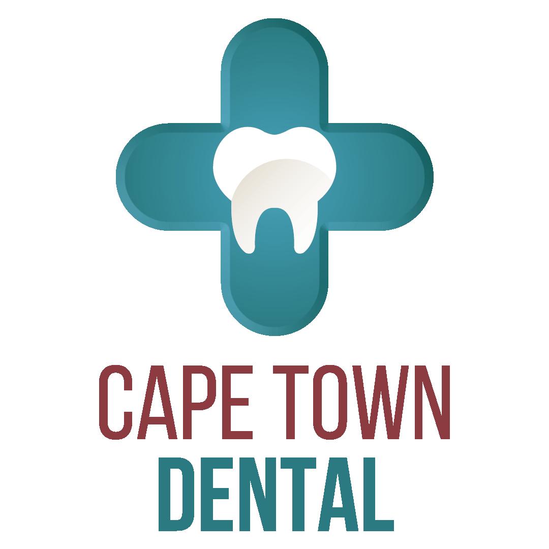 My Cape Town Dental